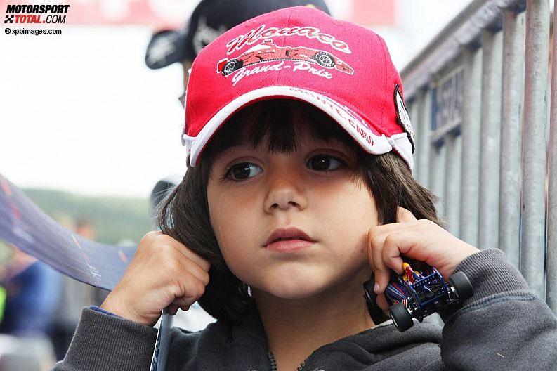 -Formula 1 - Season 2012 - - z1346343607