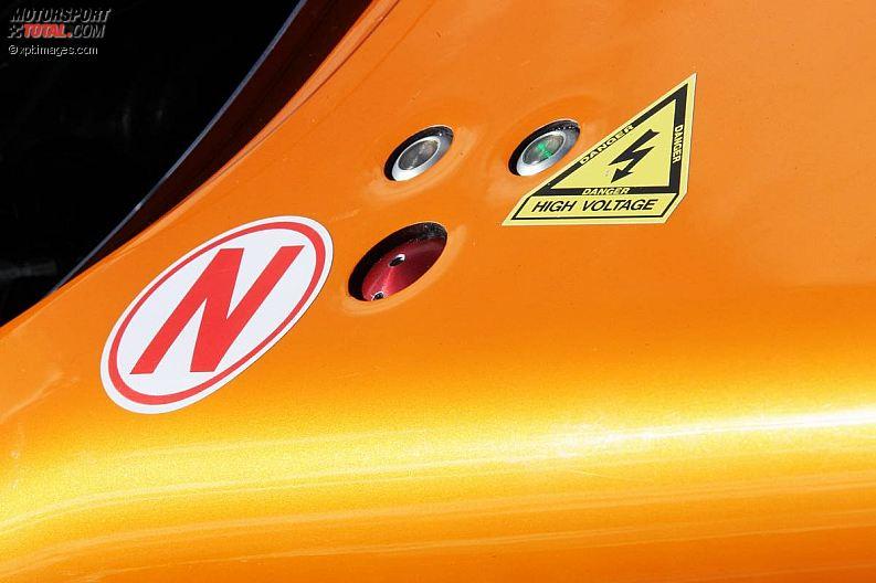 -Formula 1 - Season 2012 - - z1346344810