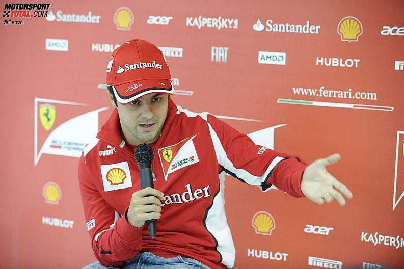 -Formula 1 - Season 2012 - - z1346358366