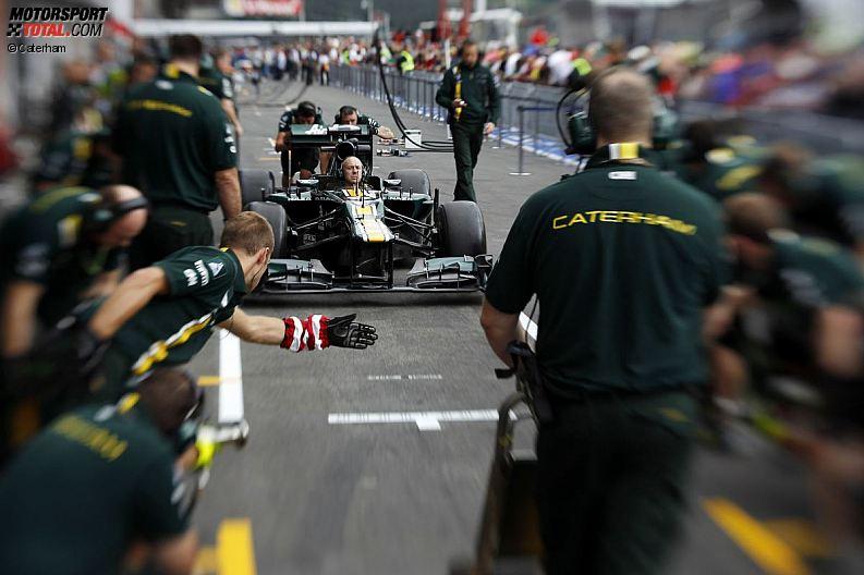 -Formula 1 - Season 2012 - - z1346358692