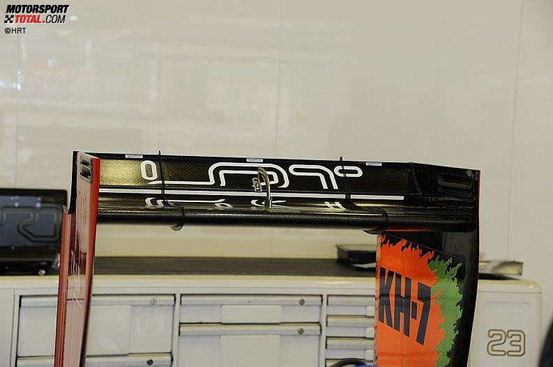 -Formula 1 - Season 2012 - - z1346359143