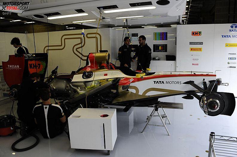 -Formula 1 - Season 2012 - - z1346359152