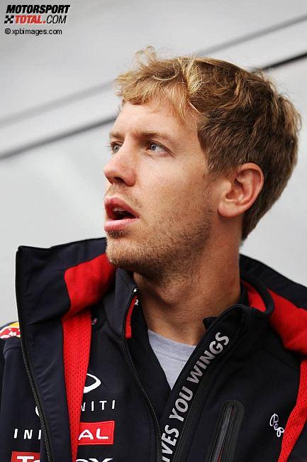 -Formula 1 - Season 2012 - - z1346401202