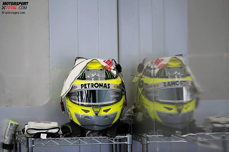 -Formula 1 - Season 2012 - - z1346403003
