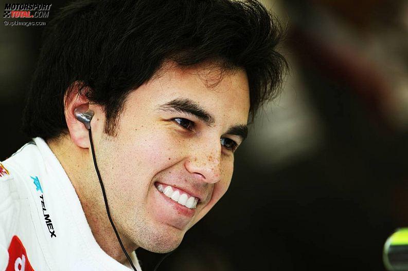 -Formula 1 - Season 2012 - - z1346403017