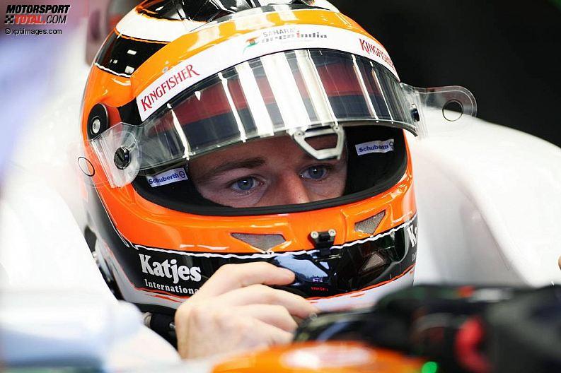 -Formula 1 - Season 2012 - - z1346403027