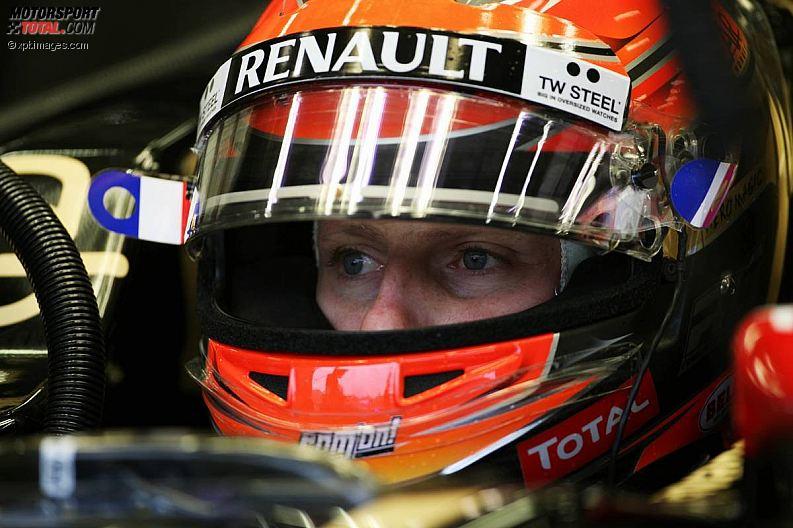 -Formula 1 - Season 2012 - - z1346403030