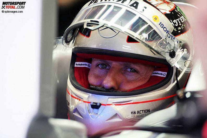 -Formula 1 - Season 2012 - - z1346403034