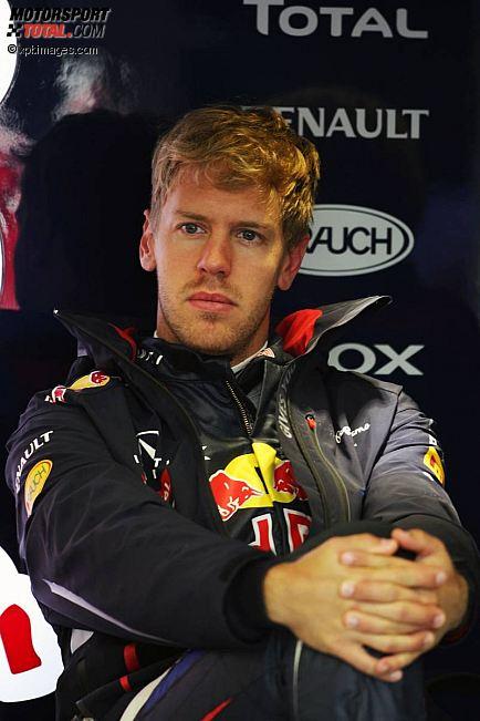 -Formula 1 - Season 2012 - - z1346403047