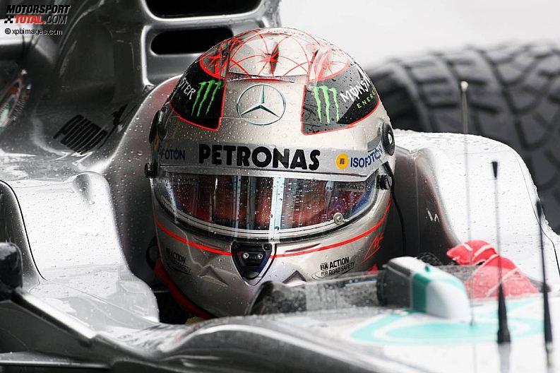 -Formula 1 - Season 2012 - - z1346406063