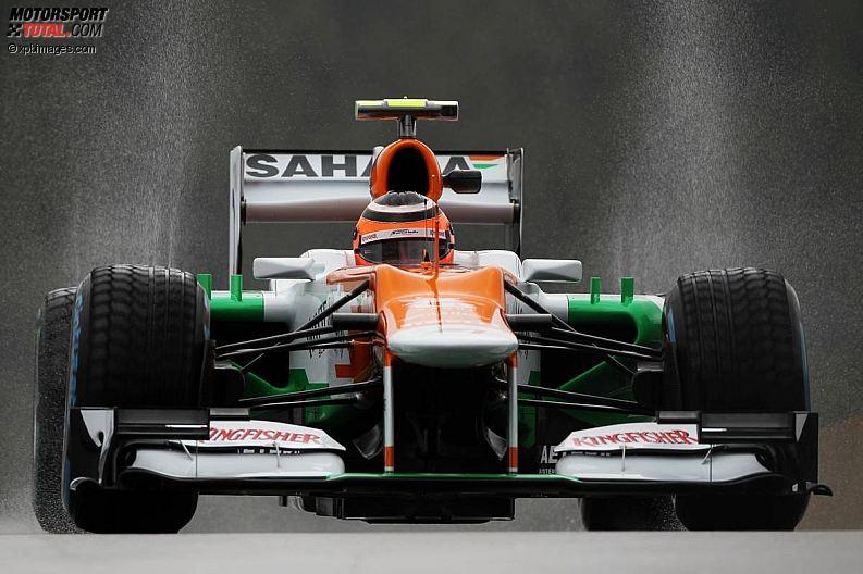 -Formula 1 - Season 2012 - - z1346407803
