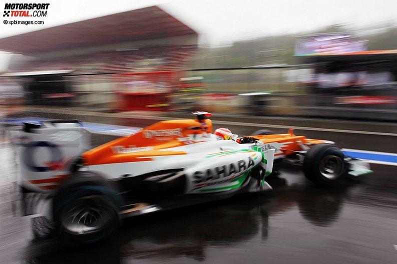 -Formula 1 - Season 2012 - - z1346407810