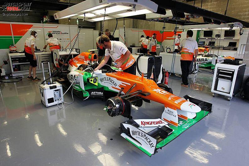 -Formula 1 - Season 2012 - - z1346407822