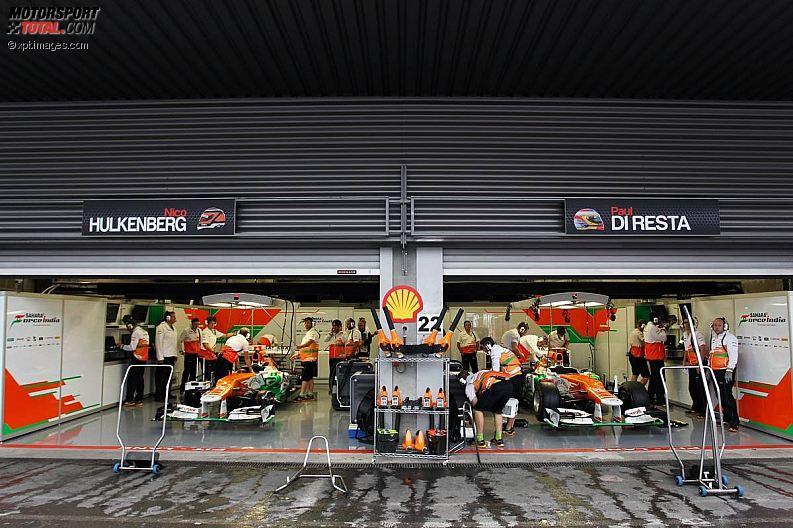-Formula 1 - Season 2012 - - z1346407825