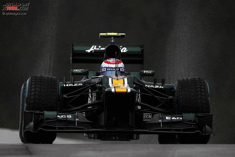 -Formula 1 - Season 2012 - - z1346407924
