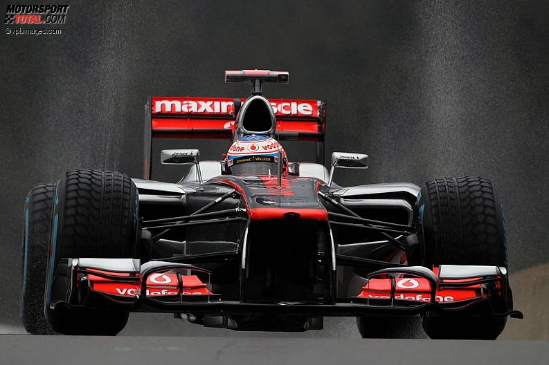 -Formula 1 - Season 2012 - - z1346407930