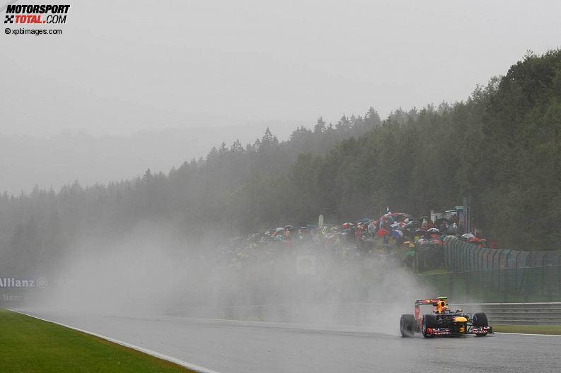 -Formula 1 - Season 2012 - - z1346410214