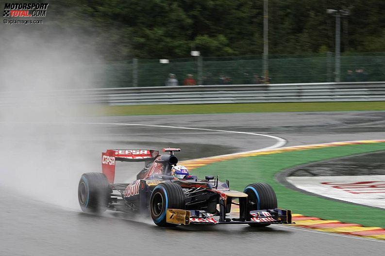 -Formula 1 - Season 2012 - - z1346410218