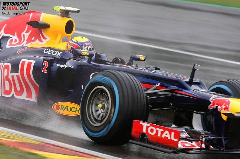 -Formula 1 - Season 2012 - - z1346410228