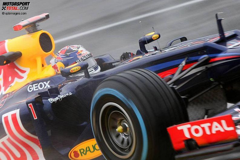 -Formula 1 - Season 2012 - - z1346410242