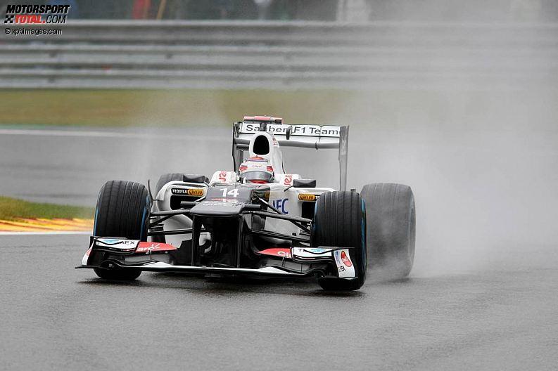 -Formula 1 - Season 2012 - - z1346410246
