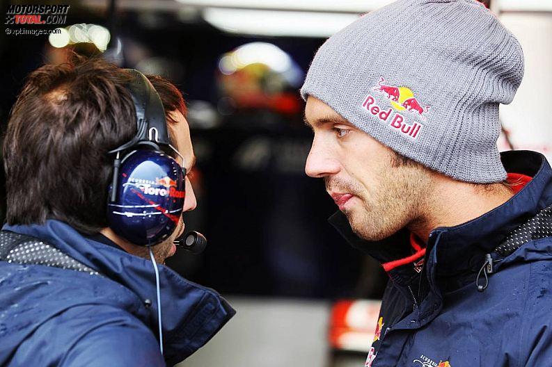 -Formula 1 - Season 2012 - - z1346410807