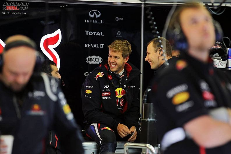 -Formula 1 - Season 2012 - - z1346410839
