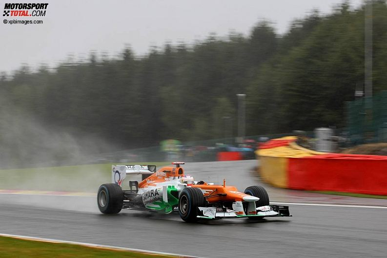 -Formula 1 - Season 2012 - - z1346411498