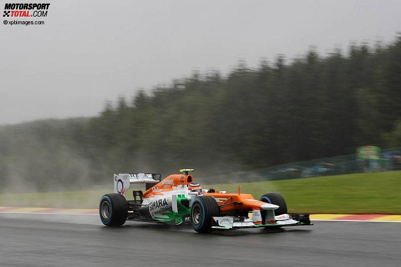 -Formula 1 - Season 2012 - - z1346411514
