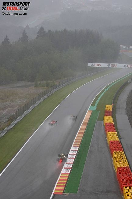 -Formula 1 - Season 2012 - - z1346411550