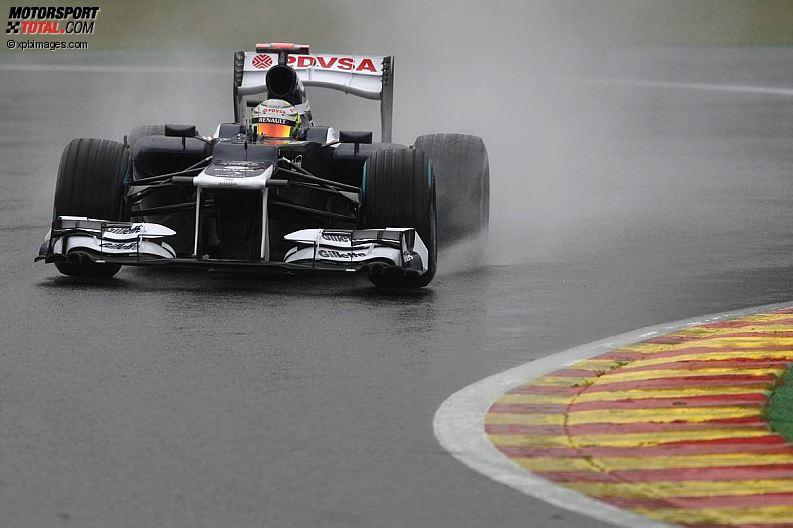 -Formula 1 - Season 2012 - - z1346412024