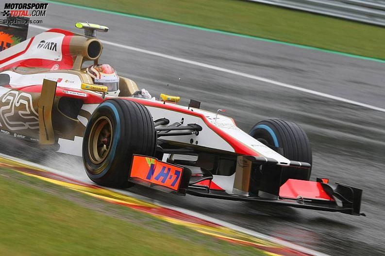 -Formula 1 - Season 2012 - - z1346412622