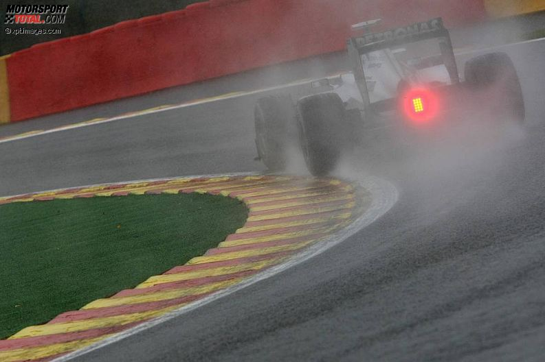 -Formula 1 - Season 2012 - - z1346412630