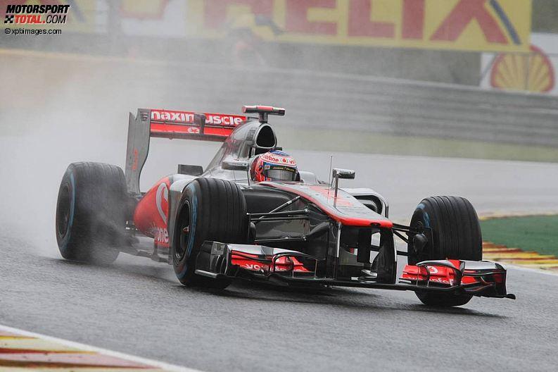 -Formula 1 - Season 2012 - - z1346412634