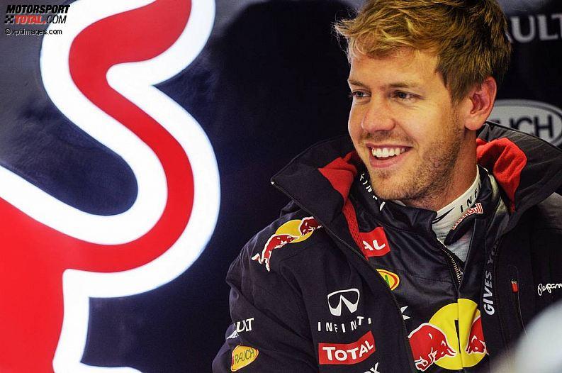 -Formula 1 - Season 2012 - - z1346413817