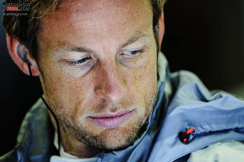 -Formula 1 - Season 2012 - - z1346413823