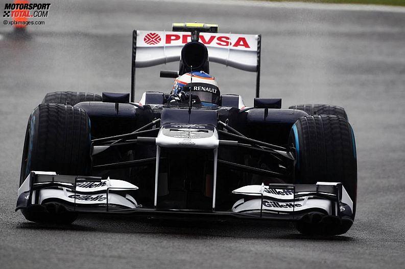 -Formula 1 - Season 2012 - - z1346416803