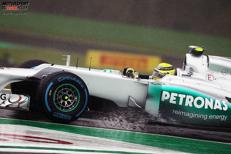 -Formula 1 - Season 2012 - - z1346416817