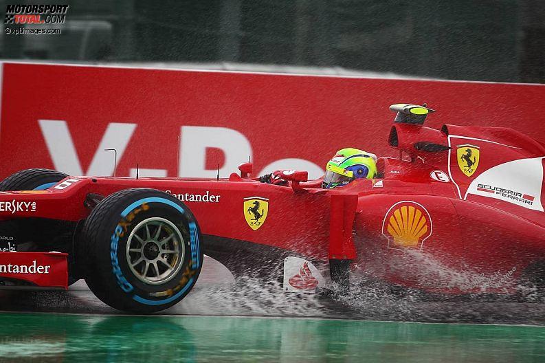-Formula 1 - Season 2012 - - z1346416821