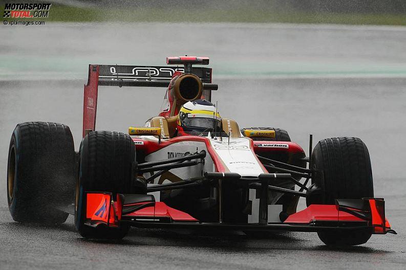 -Formula 1 - Season 2012 - - z1346418029
