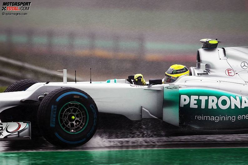 -Formula 1 - Season 2012 - - z1346418051