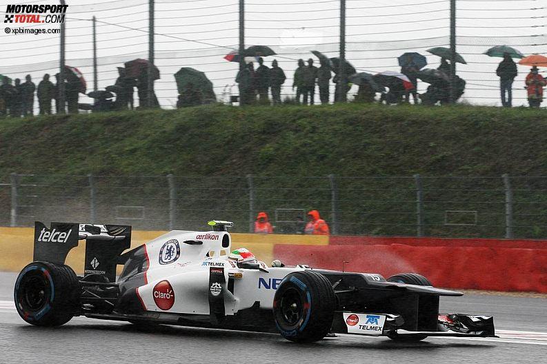 -Formula 1 - Season 2012 - - z1346418073