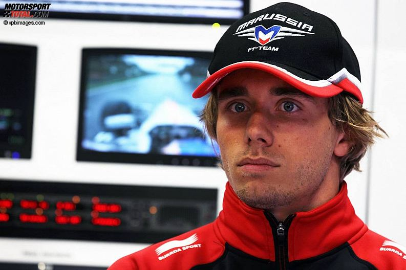 -Formula 1 - Season 2012 - - z1346421617