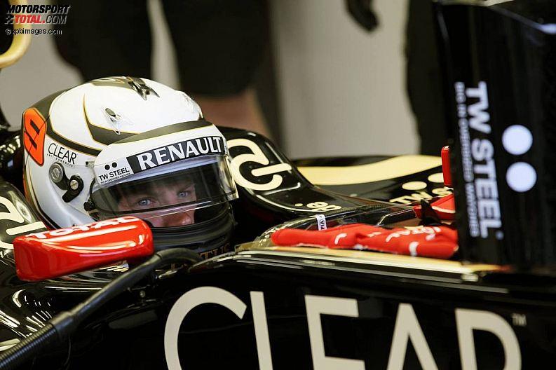 -Formula 1 - Season 2012 - - z1346421637