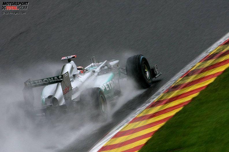 -Formula 1 - Season 2012 - - z1346422315