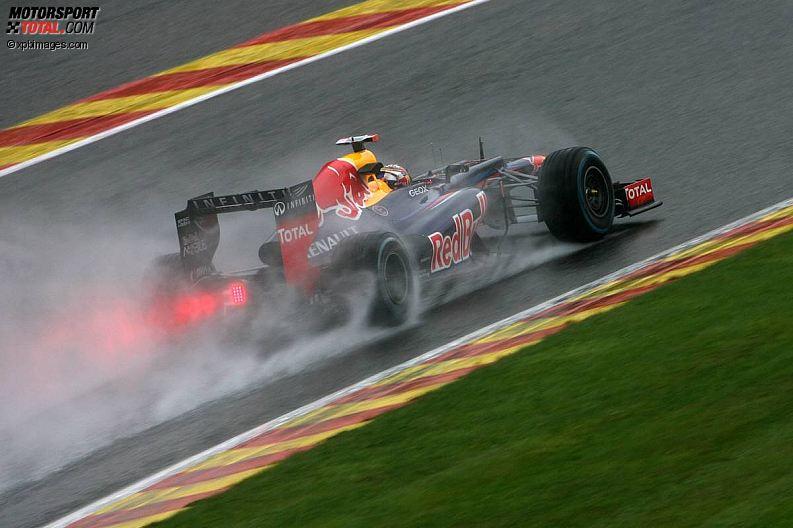 -Formula 1 - Season 2012 - - z1346422330
