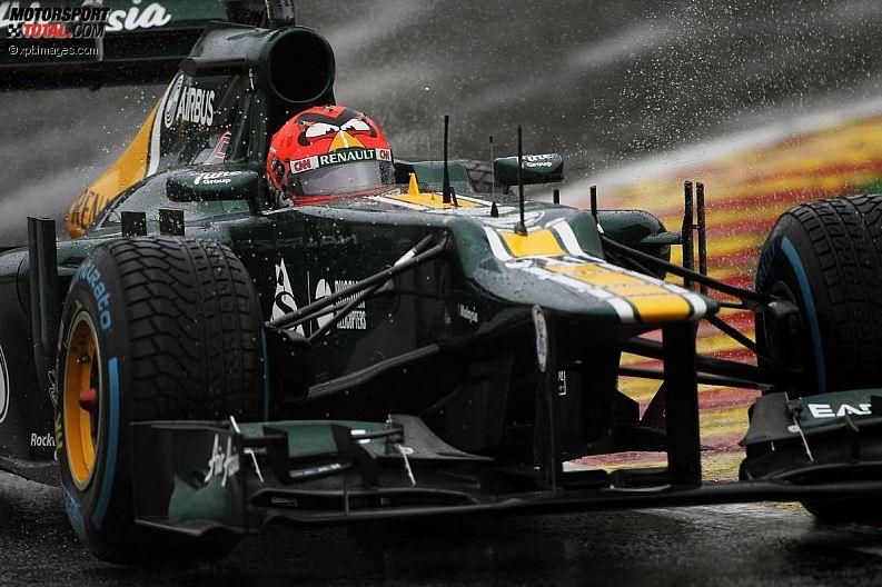 -Formula 1 - Season 2012 - - z1346422813