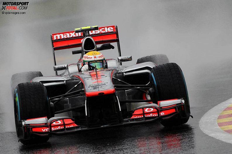 -Formula 1 - Season 2012 - - z1346422817