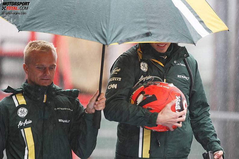-Formula 1 - Season 2012 - - z1346427019