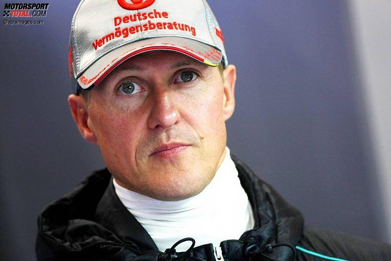 -Formula 1 - Season 2012 - - z1346427026